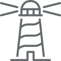 vp-icon-lighthouse